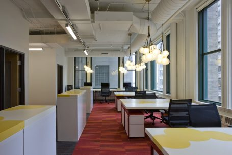 School of the Art Institute – Office of Civic Engagement