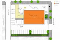 Chicago Childrens Theater – Proposal