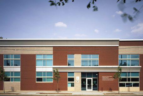 St Leo Clinic