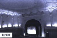The Art Institute of Chicago – Allerton Hall