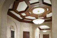 Northwestern University – Harris Hall