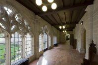 Northwestern University – Seabury Hall