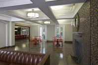 Northwestern University – 1856 Orrington