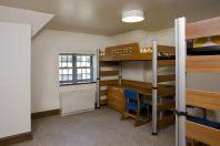 Northwestern University – 630 Emerson